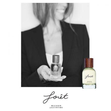 Parfum Forêt