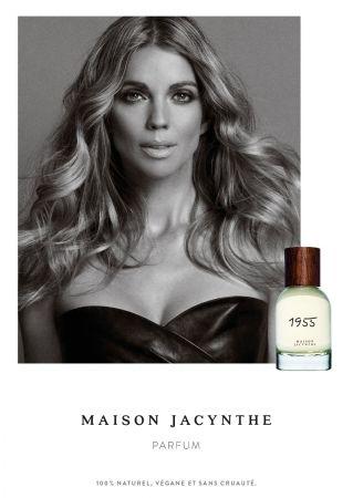 Parfum 1955