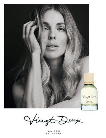 Parfum Vingt-Deux