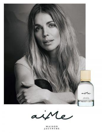 aiMe perfume