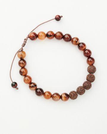 Authentique - Bracelet pour homme