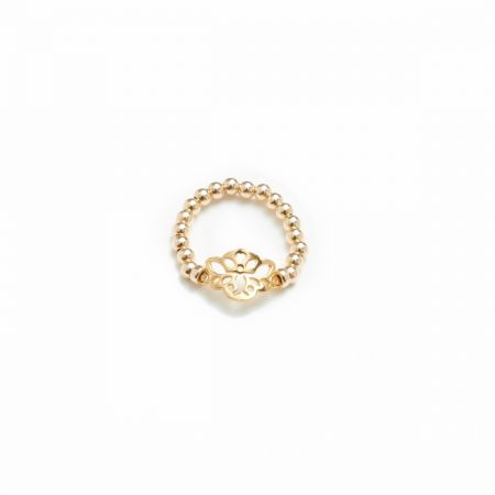 Alchimy- Ring