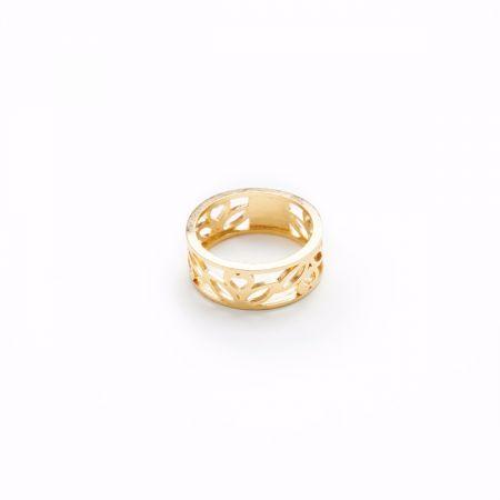 Celestial - Ring
