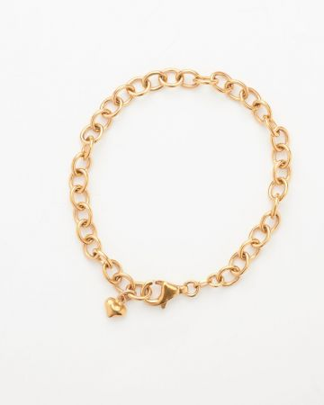 Élégance  - Bracelet