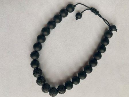 Courage - Bracelet pour Homme