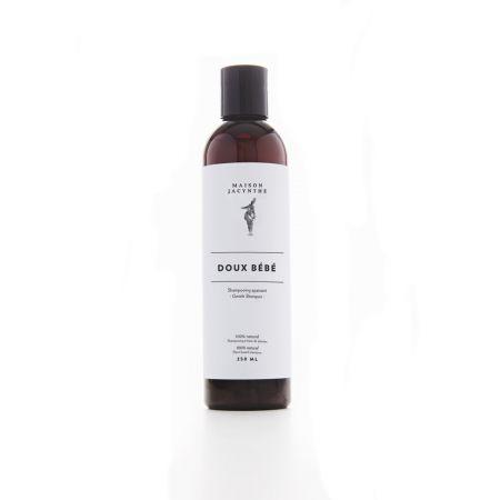 Shampooing - Doux bébé 250 ml