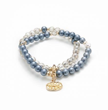 Exceptionnelle - Bracelet Nomade