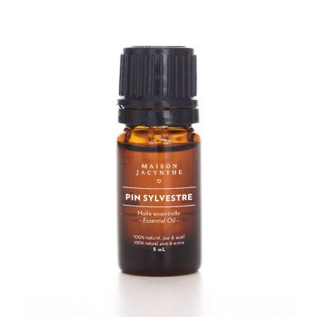 Essential oil - Pin Sylvestre