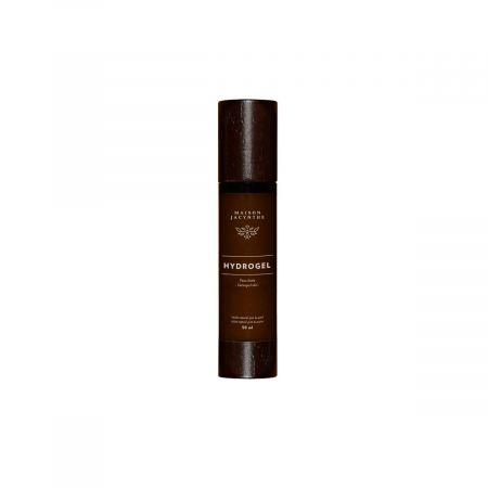 Hydrogel - 50 ml