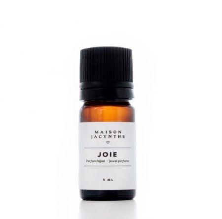 Parfum bijou - Joie