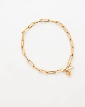 Moderne  -  Bracelet