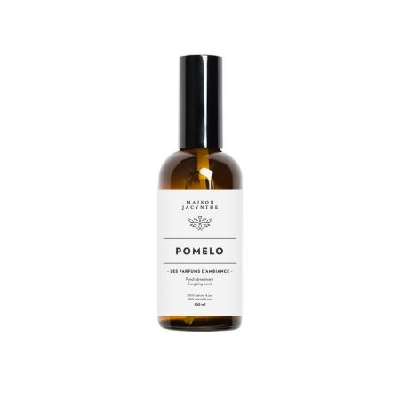 Home fragrance - Pomelo