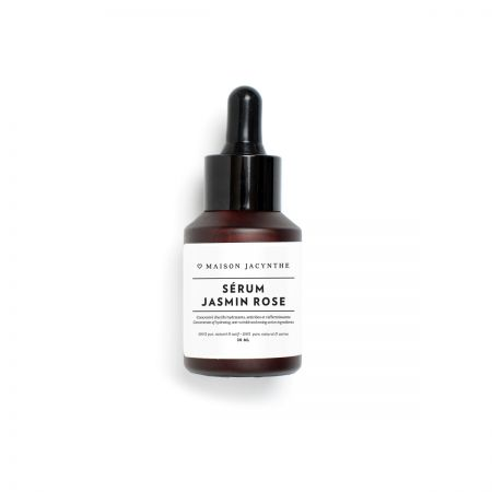 Jasmine Rose serum - 30 ml