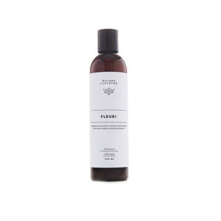 Shampoo - Fleuri 240 ml