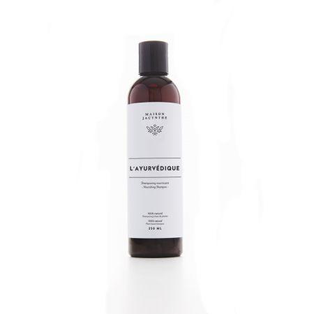 Shampoo - L'ayurvédique