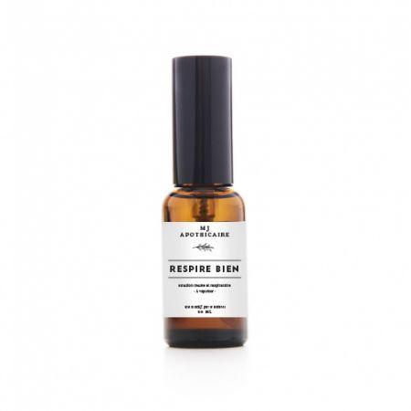 Respire bien - Room Spray