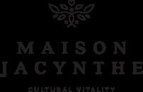 Maison Jacynthe - Culture et vitalité