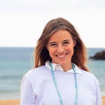 Josée-Anne Sarazin-Côté