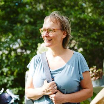 Julie Breton