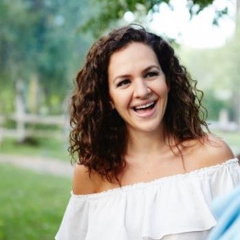 Natasha Azrak