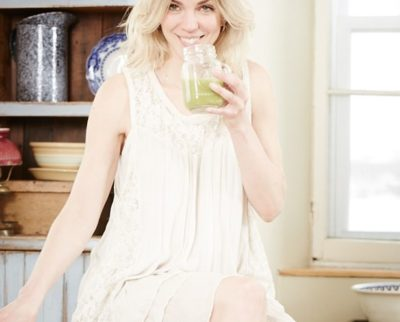 Green Juices and Hypothyroidism